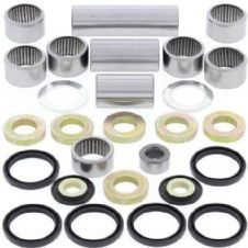 SWING ARM LINKAGE BEARING KIT HONDA CR125/250 98-99